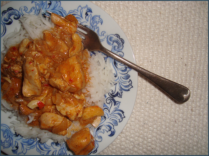 chicken-and-cashew-curry-1