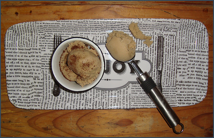 coffee-and-coconut-ice-cream-1