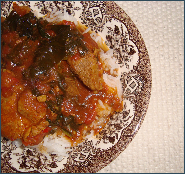 lamb-and-spinach-curry-2