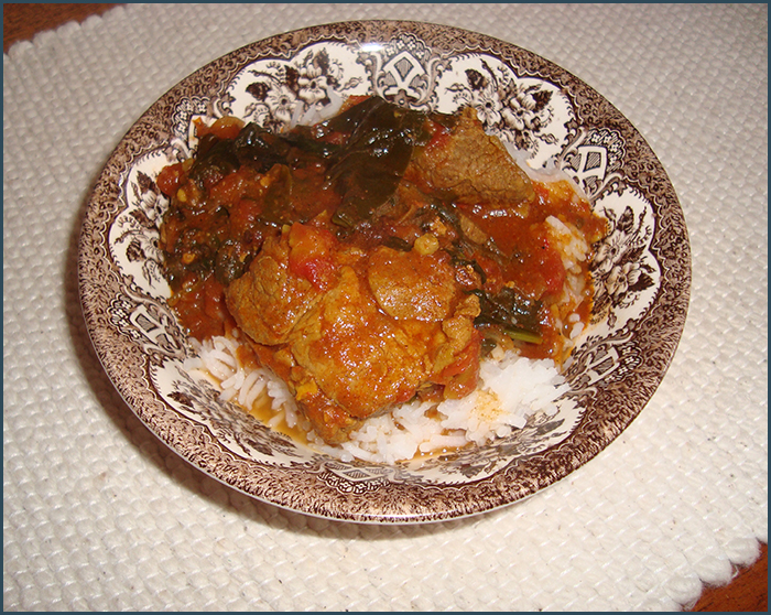 lamb-and-spinach-curry
