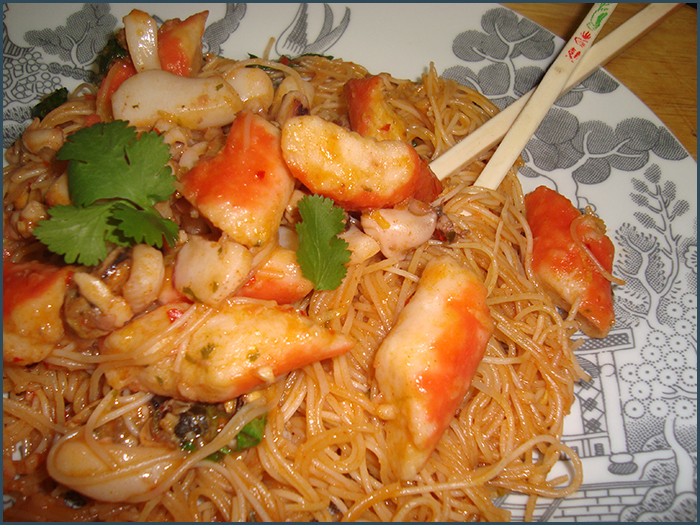 mixed-seafood-noodles-1