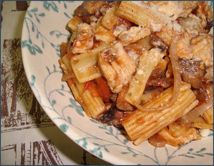 rigatoni-with-chicken-and-mushrooms-2