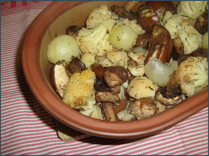 roasted-cauliflower-and-brinjals-3