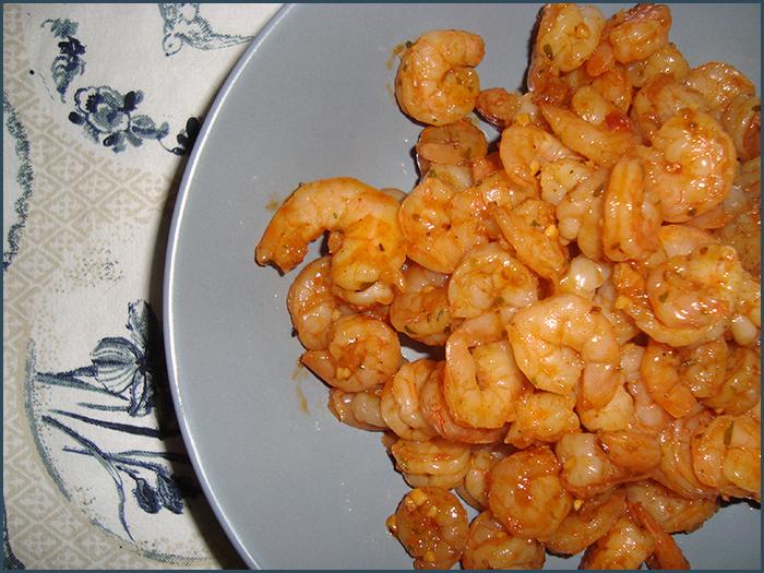 spicy-prawns-2
