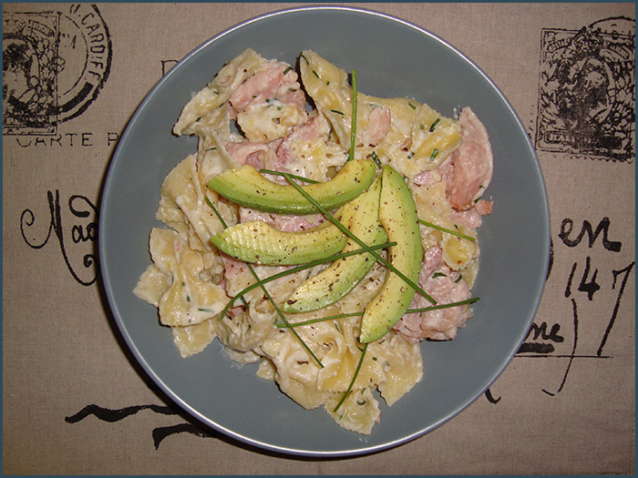 bacon-and-parmesan-pasta-2