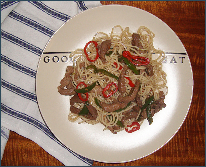 beef-chow-mein-1