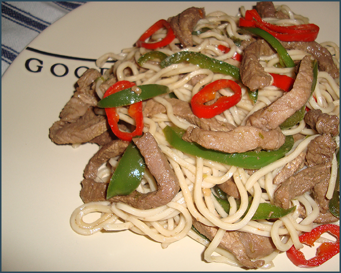 beef-chow-mein-2