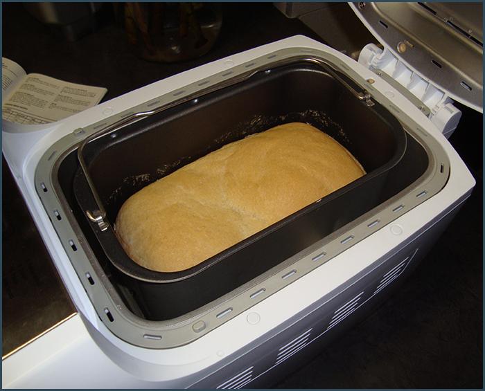 breadmaker3