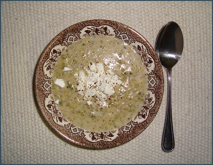 broccoli-soup-4