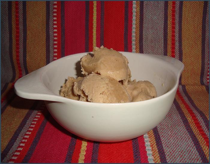 chai-ice-cream-1