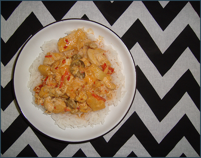 chicken-and-pineapple-curry-1