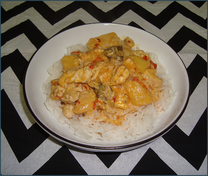 chicken-and-pineapple-curry-2