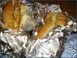 mozzarella-garlic-bread-1