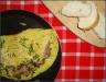 mushroom-and-chorizo-omelette-1