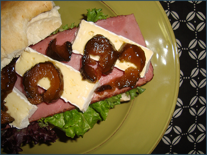 pastrami-brie-fig-sandwich-1