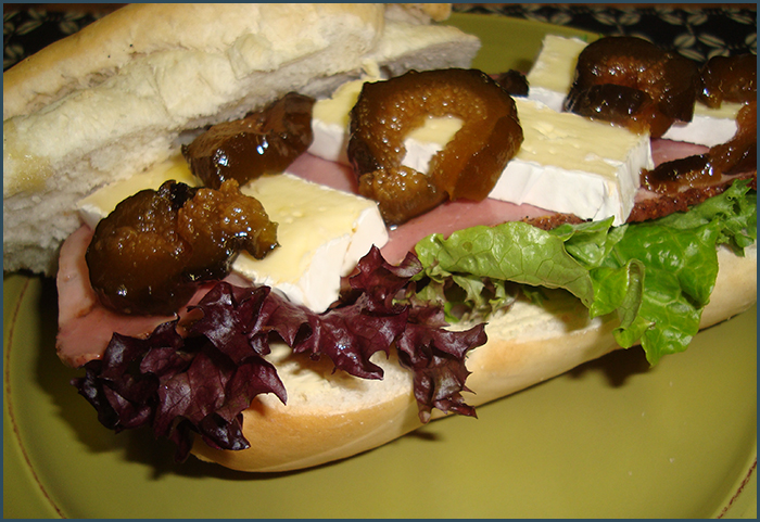 pastrami-brie-fig-sandwich-2