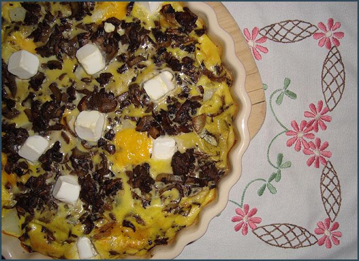 potato-and-mushroom-frittata-1