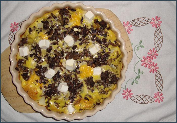 potato-and-mushroom-frittata-4