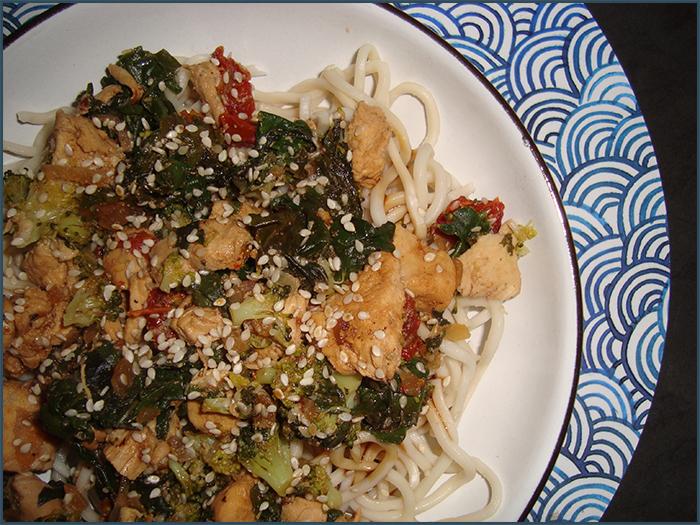 spinach-broccoli-chicken-stirfry-1