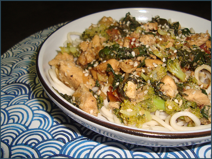 spinach-broccoli-chicken-stirfry-2