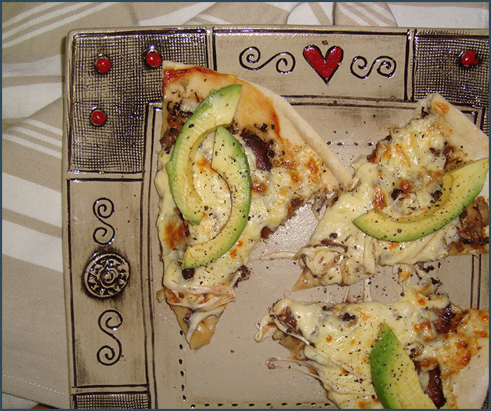 biltong-and-avo-pizza-2