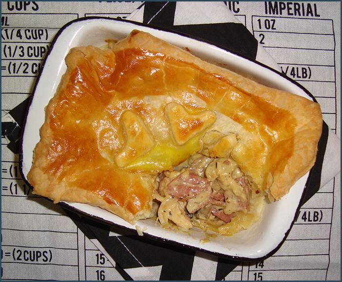 chicken-and-mushroom-pie-2