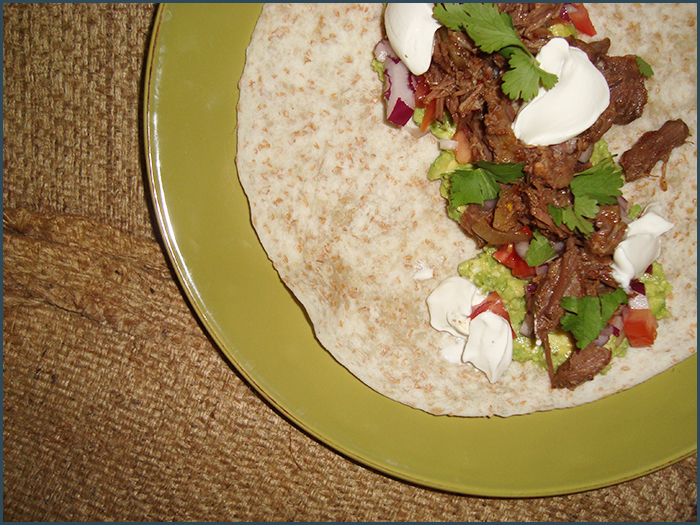 crockpot-spicy-beef-wrap-1