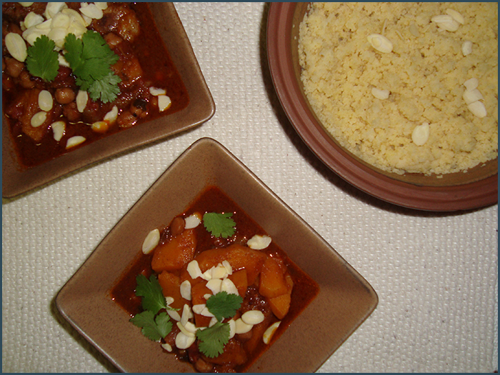 lamb-tagine-with-butternut-1