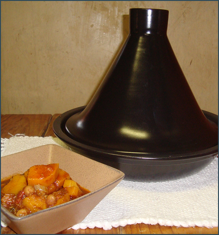 lamb-tagine-with-butternut-3