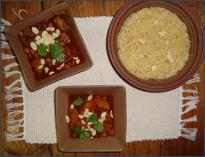 lamb-tagine-with-butternut-4