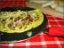 mushroom-and-chorizo-omelette-2