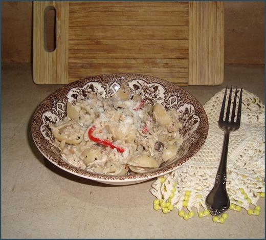 mustard-and-chicken-pasta-1