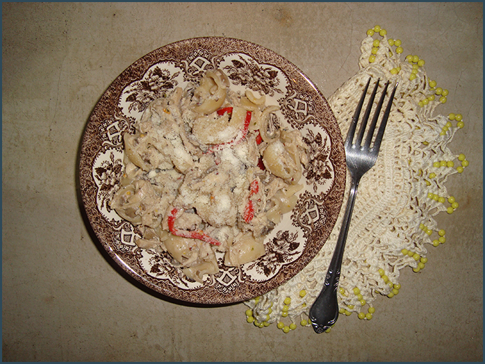 mustard-and-chicken-pasta-2