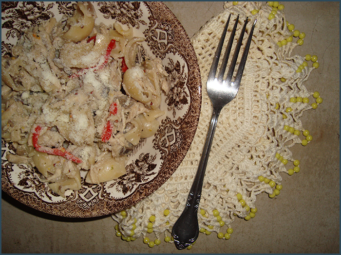 mustard-and-chicken-pasta-3