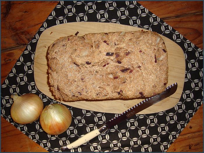 onion-loaf-2