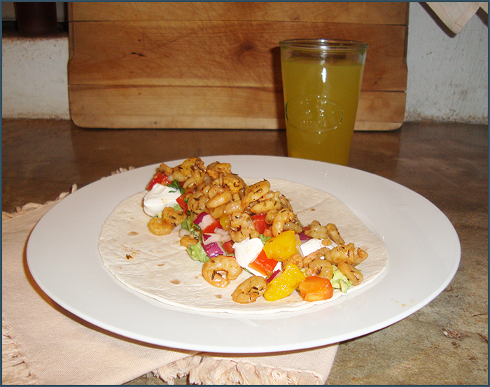 shrimp-mango-salsa-wrap-1