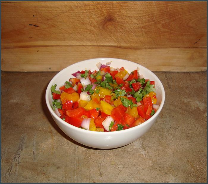shrimp-mango-salsa-wrap-2