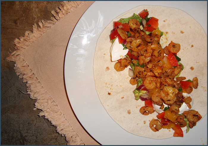 shrimp-mango-salsa-wrap-3