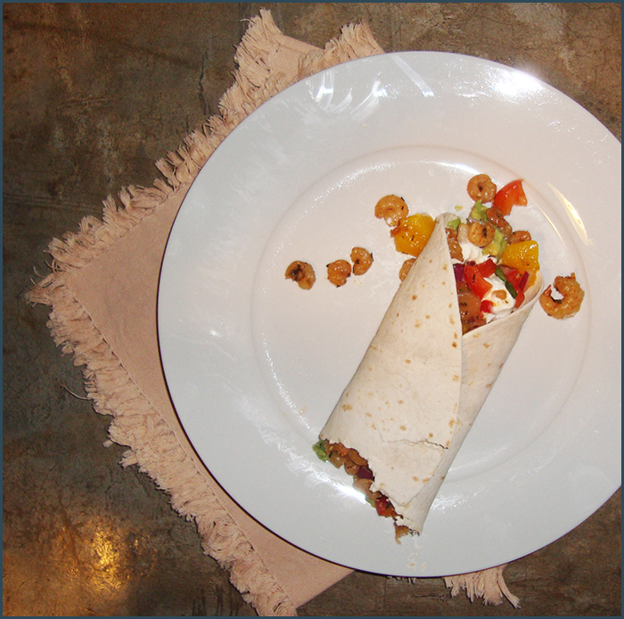 shrimp-mango-salsa-wrap-4