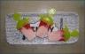 strawberry-yogurt-popsicle-1