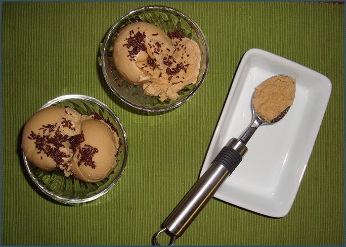 castle-milkstout-ice-cream-2