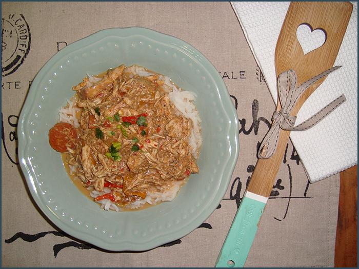 crockpot-chicken-curry-1