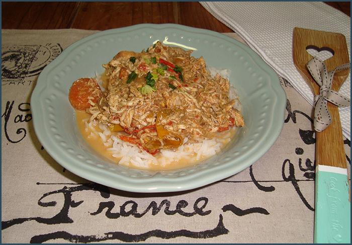 crockpot-chicken-curry-2