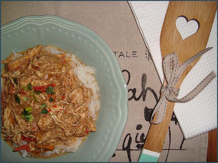 crockpot-chicken-curry-3