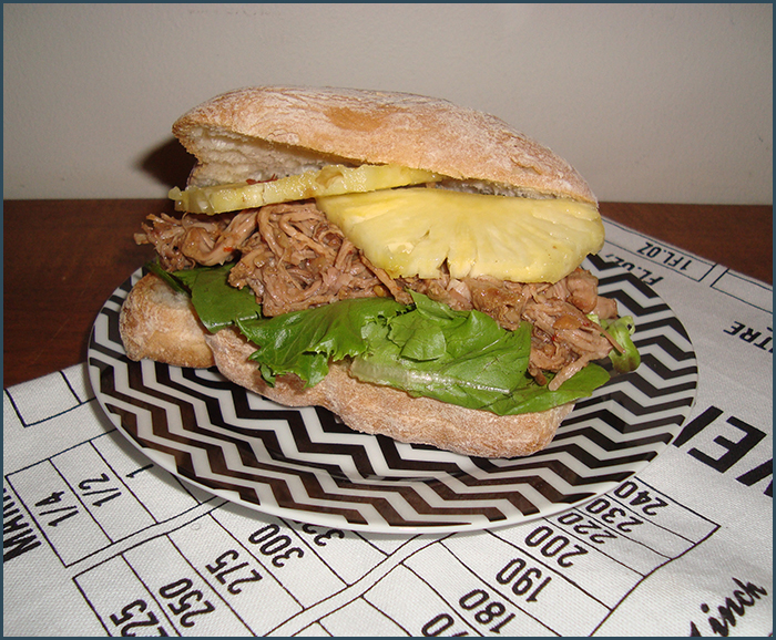 crockpot-pork-sandwich-with-pineapple-1