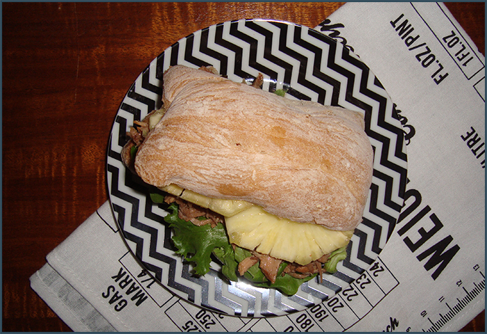 crockpot-pork-sandwich-with-pineapple-2