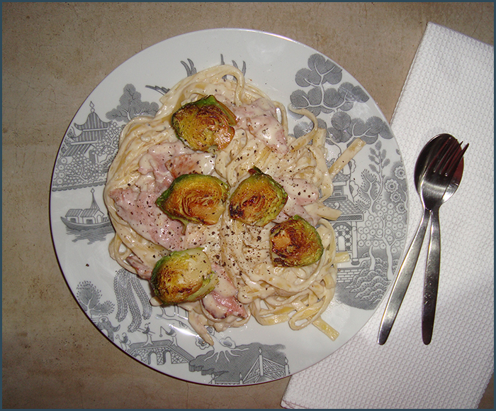 fetuccini-with-brussel-sprouts-1