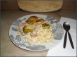 fetuccini-with-brussel-sprouts-2