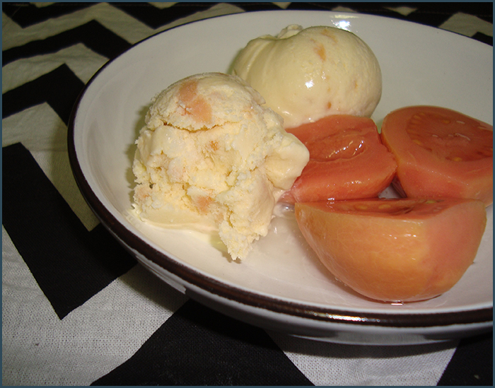 guava-ice-cream-2
