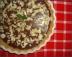 no-bake-chocolate-and-almond-tart-1